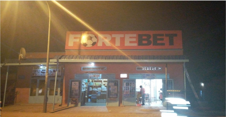 banners fortbet.jpg