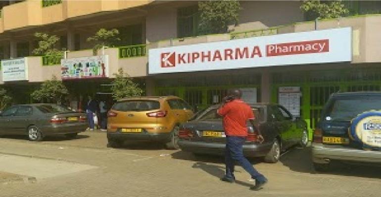 kipharma 4.jpg