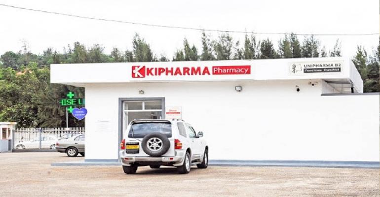 kipharma 5.jpg
